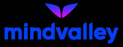 Mindvalley Logo png