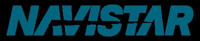 Navistar Logo png