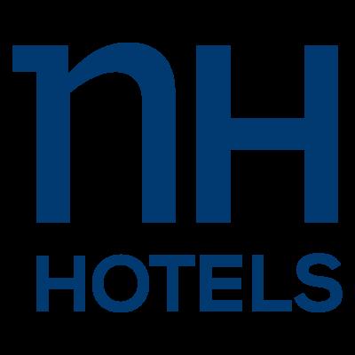 NH Hotel Logo png