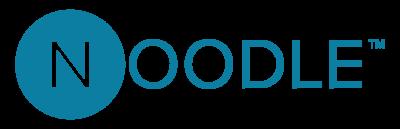 Noodle Logo png