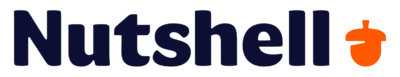 Nutshell Logo png