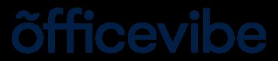 Officevibe Logo png