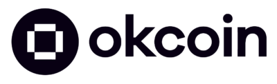 Okcoin Logo png