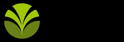 Olam Logo png