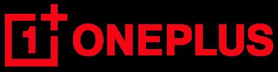OnePlus Logo png