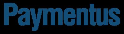 Paymentus Logo png