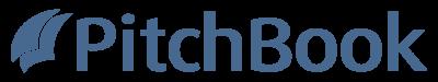 PitchBook Logo png