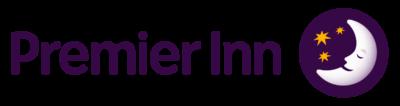 Premier Inn Logo png