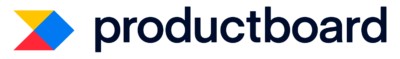 Productboard Logo png