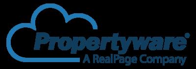 Propertyware Logo png