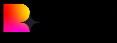 Rally Logo png