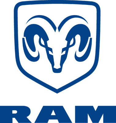 Ram Trucks Logo png