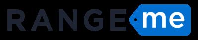 RangeMe Logo png