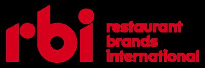 RBI Logo png
