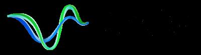 Ringba Logo png