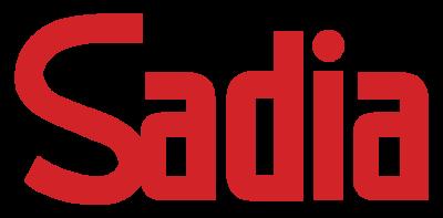 Sadia Logo png