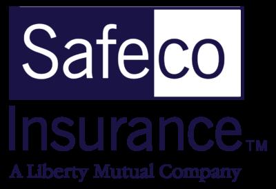 Safeco Logo png