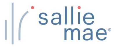 Sallie Mae Logo png