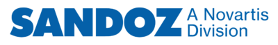 Sandoz Logo png