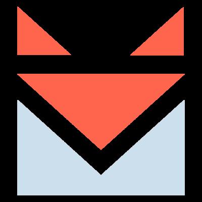 SendFox Logo png