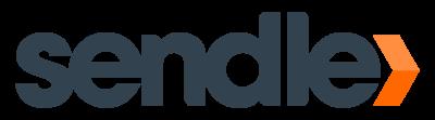 Sendle Logo png