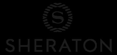 Sheraton Logo png