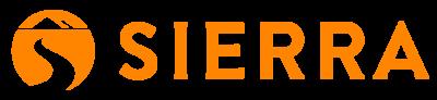 Sierra Logo png
