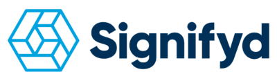 Signifyd Logo png