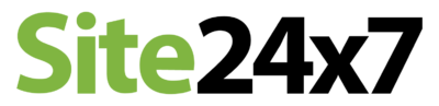 Site24x7 Logo png