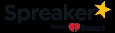 Spreaker Logo png