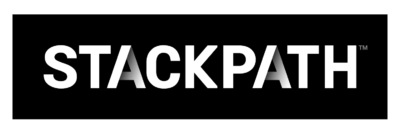 StackPath Logo png