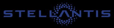 Stellantis Logo png