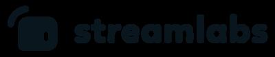 Streamlabs Logo png