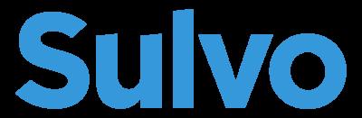 Sulvo Logo png