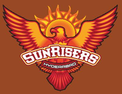 Sunrisers Hyderabad Logo png