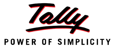 Tally Logo png
