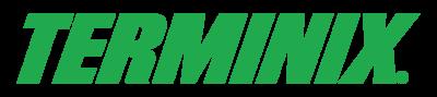 Terminix Logo png