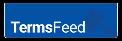 TermsFeed Logo png