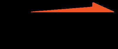 Thryv Logo png