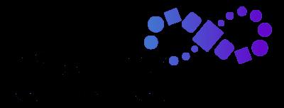 Tinuiti Logo png