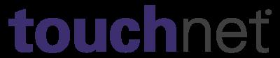 TouchNet Logo png