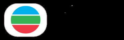 TVB Logo png