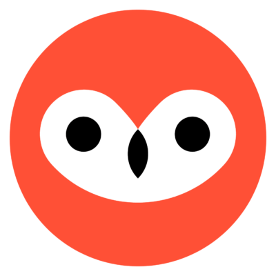 UserZoom Logo png