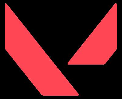 Valorant Logo png