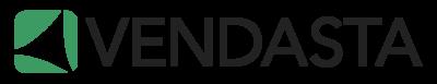 Vendasta Logo png
