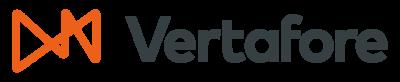 Vertafore Logo png