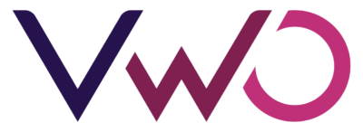 VWO Logo png
