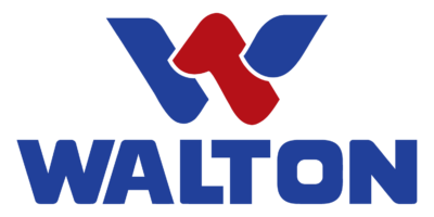 Walton Logo png