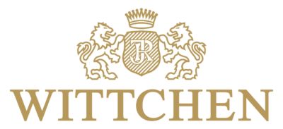 Wittchen Logo png