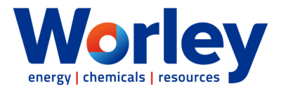 Worley Logo png